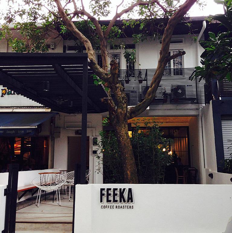 feeka 1