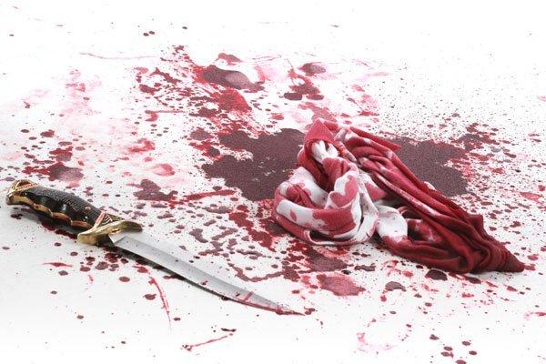长期遭性侵和被丈夫漠视,苦命女子遭求爱不遂家翁刺死