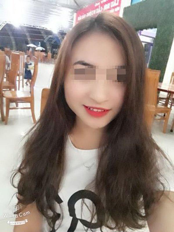 女子被绑架奸杀弃尸,法院宣判6嫌犯死刑