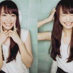 日本女人都用這5招,讓老公愛得死去活來