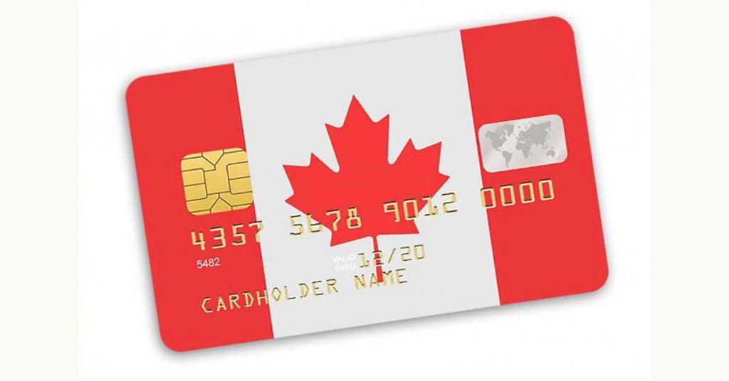 留学生恶意刷爆卡溜回国,信用卡公司追不到债