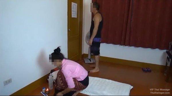 老外清迈拍动作片,泰国人看了十分愤怒