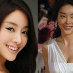 14年逾30艺人自杀,韩国娱乐圈怎么了?